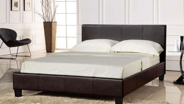 is a king size bed a square A Guide to Square Footage w/ Real Life Examples   Platinum Properties is a king size bed a square