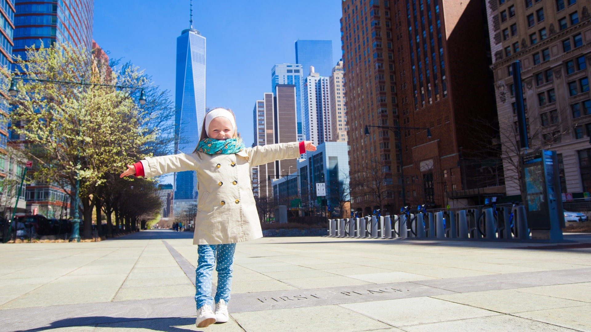 Best Spots to Take Your Kids in NYC - Platinum Properties - photo#23
