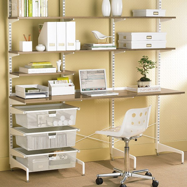 New Year New Company New Nyc Home Office Tips For