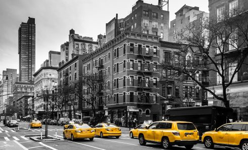 The Millennials Guide to Renting in New York City