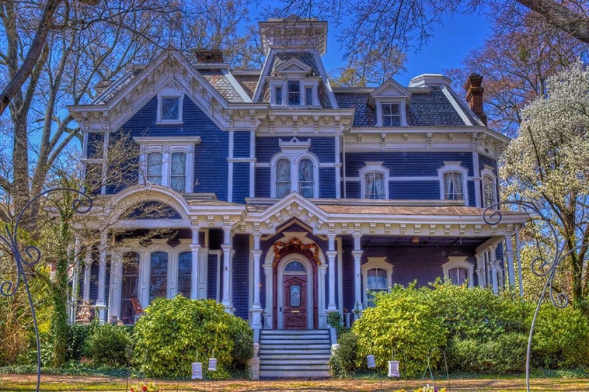 Popular Home Styles popular home styles across america - platinum properties