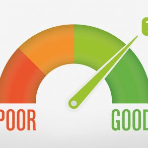 Understanding Your Credit Score (And How to Improve It)