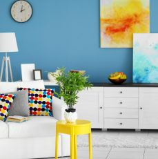 Top Seven Budget-Friendly Ways to Enhance Your Condo