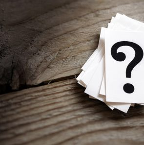 WHAT TO LOOK FOR WHEN APARTMENT HUNTING – QUESTIONS YOU MAY FORGET TO ASK!