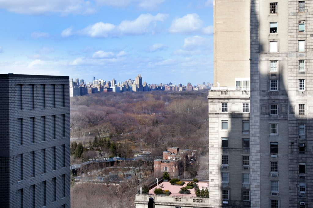 Manhattan 39 s most expensive homes by platinum properties for Most expensive home in manhattan
