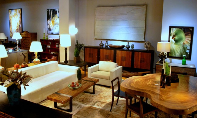 Secondhand Furniture where to find secondhand furniture in manhattan - platinum properties