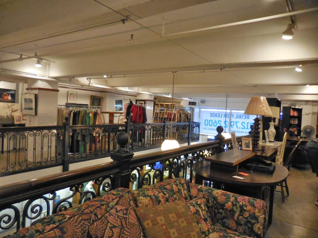 Second Hand Furniture Stores The Best Secondhand Furniture Shops In Kl Photo Of The Furniture