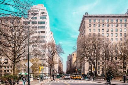 Upper East Side Apartments Real Estate Platinum Properties