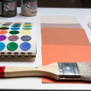 Hiring an Interior Designer: Asking the Right Questions