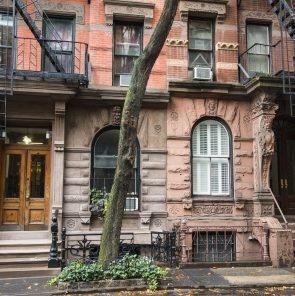 Preparing to Sell Your NYC Home