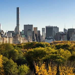 5 Things to Know: First Time Home Buyers in NYC
