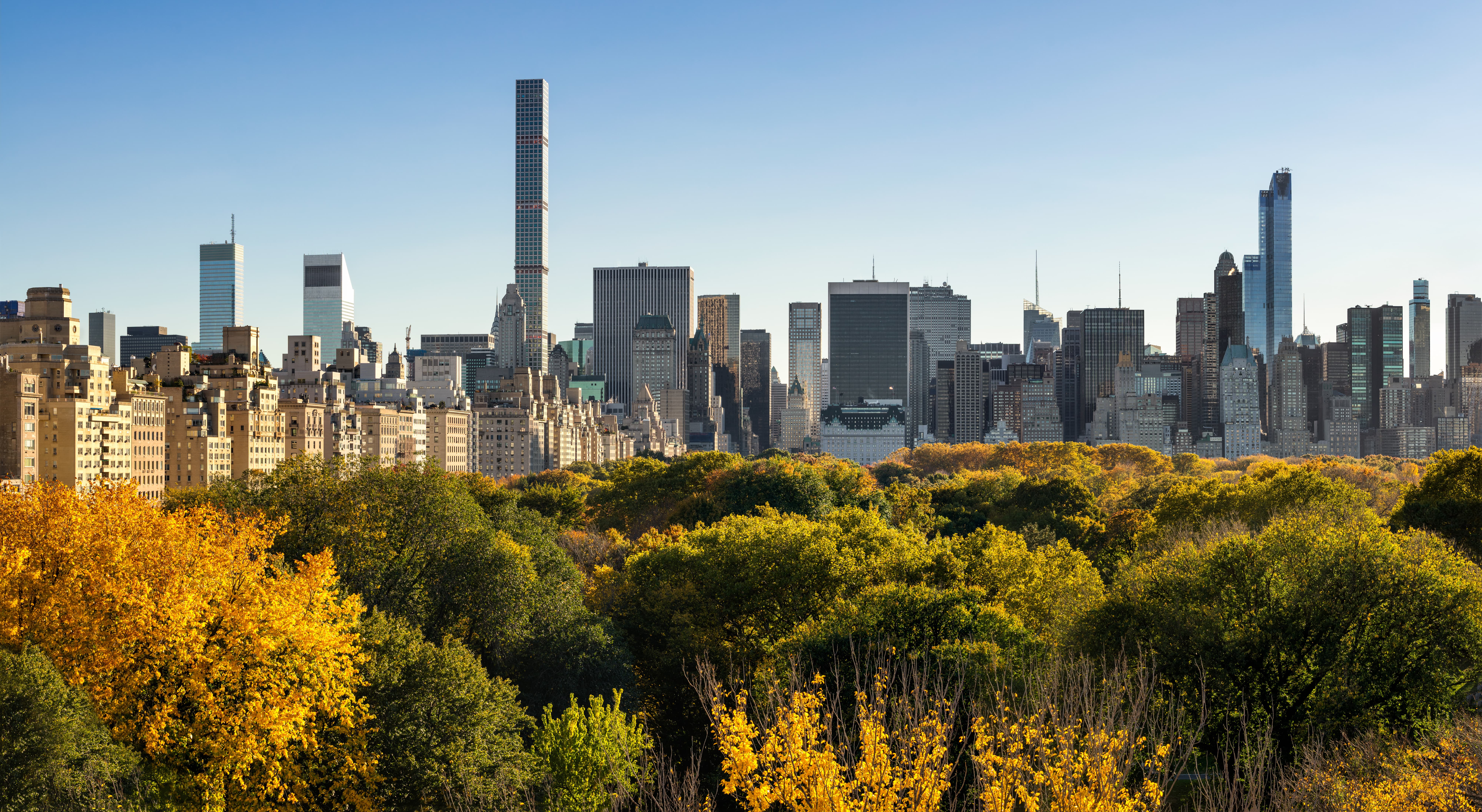 5 Things to Know: First Time Home Buyers in NYC - Platinum