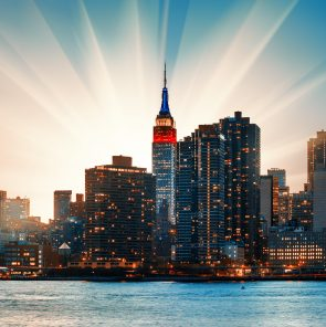 Top Architecture and Design Agencies in NYC