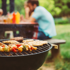 Best BBQ and Meal Ideas for July 4th