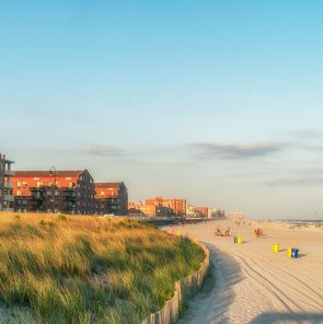 Guide to NYC's Best Beaches