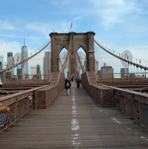 Quick Tips for Experiencing NYC
