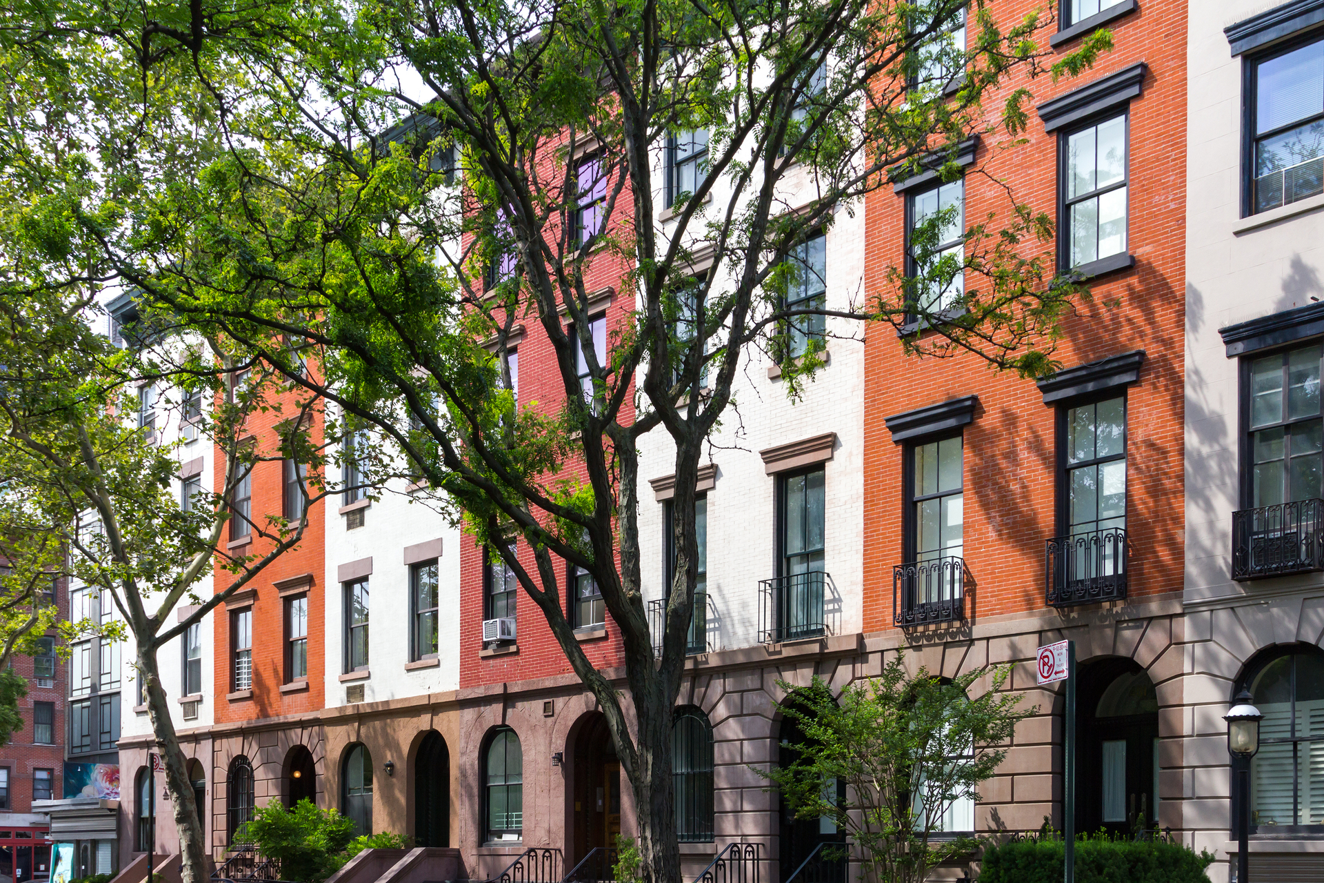 Tough Time Renting In Nyc Theguarantors Can Help Platinum Properties