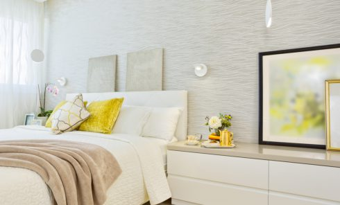 Feng Shui Your Home For Love