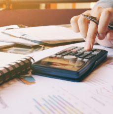Freelancing Your Way Through Tax Season
