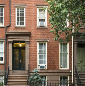 What Every First Time NYC Renter Needs to Know