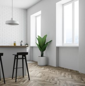 NYC's Hottest Renovation Trends