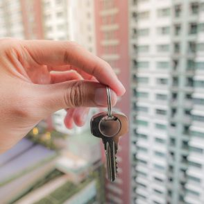 Should You Sell Your NYC Apartment? Ask Yourself These Questions