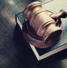 Don't Ignore These 4 New York Real Estate Laws