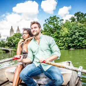 NYC's Most Amazing Boat Tours