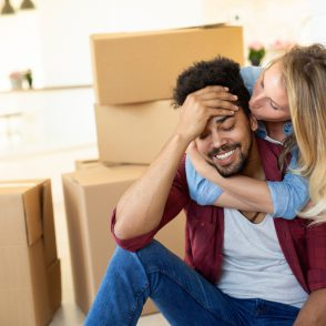 Should You DIY Your NYC Move or Hire Professionals?