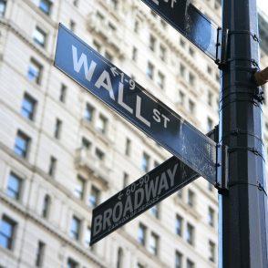 Luxury All Around — Live the New York Dream