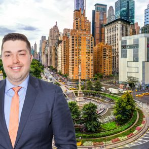 Platinum Properties Agent: Constantinos Katehis