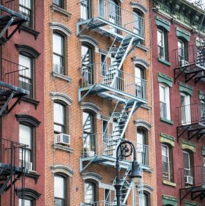 First-Time NYC Renter's Guide