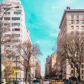 Hottest NYC Neighborhoods for Rentals