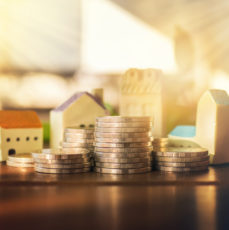 What You Need to Know About Buying an Investment Apartment to Rent Out
