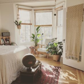 4 Tips to Rent Out Your Furnished Apartment Safely