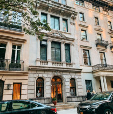 Should You Sell or Rent Your NYC Apartment?