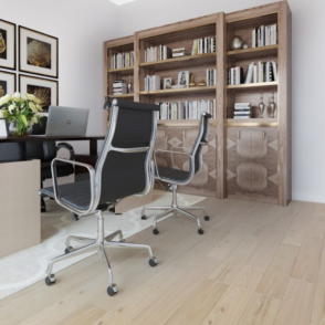 The Value of Having A Home Office in New York City