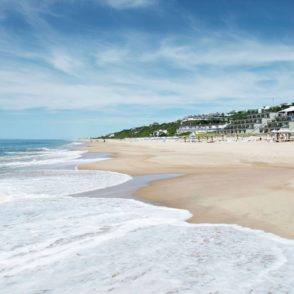 Platinum Properties' Guide to the Hamptons