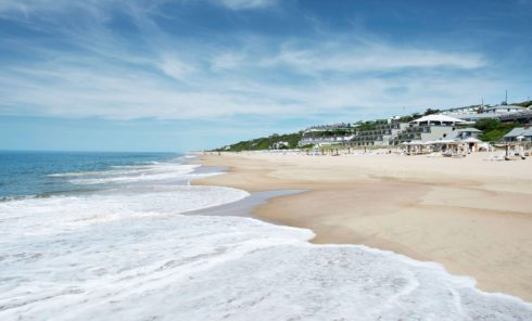 Platinum Properties' Guide to the Hamptons