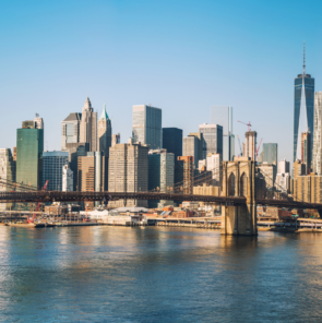 How a COVID-19 Vaccine Could Impact New York City's Real EstateMarket