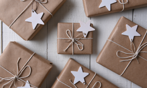 Platinum Properties Holiday Gift Guide
