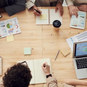 Platinum Properties Expanding Team, Launches Career Platform