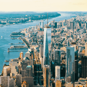 Frequently Asked Questions: Renting in New York City