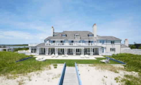 Platinum's Favorite Summer Homes on the Market