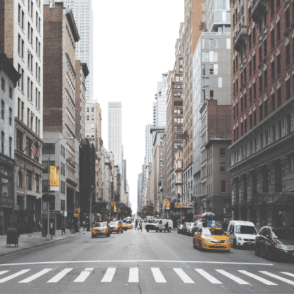 New York Neighborhoods with the Best Deals