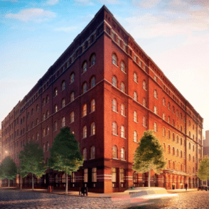 New York City's Most Exclusive Real Estate