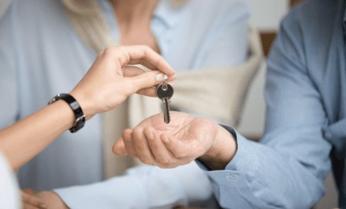 Everything to Know About the Home Buying Process